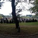 Gdańsk: Odnaleziono kolejne szczątki. Mogły zostać ukradzione z cmentarzy