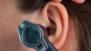 Gdy boli ucho