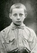 Gdy do walki stanęły dzieci - obrona Lwowa