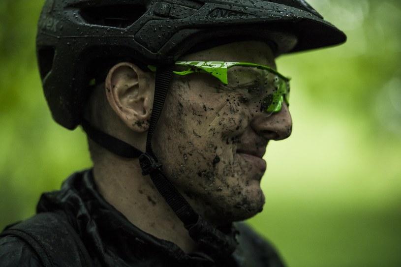 Gdy pamiętamy o podstawach, każdy wypad rowerem może dać sporo frajdy /materiały prasowe