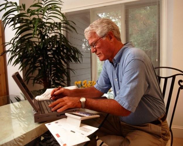 Gdy szukamy pracy koniecznie trzeba spisać siedem osiągnięć, z których jesteśmy dumni /© Bauer
