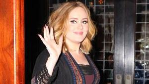 Gdy urodził się syn Adele, gwiazda poczuła, że jej życie ma cel