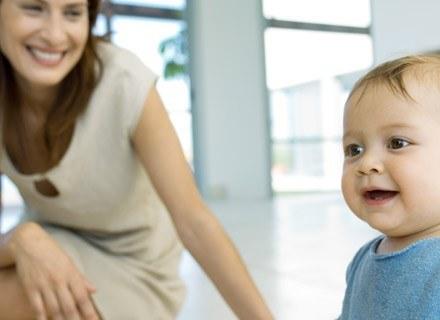 Gdy wprowadzamy nowości do diety, dziecko zjada minimalne porcje