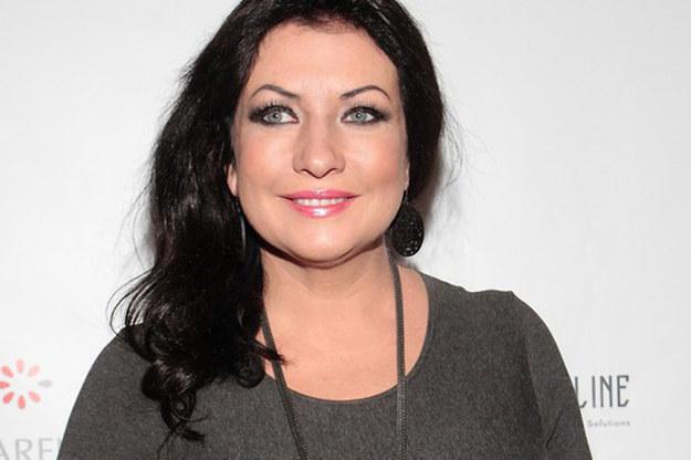 - Gdyby mąż nie dał mi wolności, już dawno nie bylibyśmy razem! - mówi Alicja Węgorzewska /East News