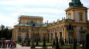 Gdyby nie bitwa pod Wiedniem, pałac w Wilanowie wyglądałby zupełnie inaczej