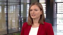 Gdyby nie napływ Ukraińców, polscy pracownicy zarabialiby więcej
