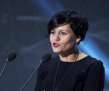 Gdynia 2016: Laureaci
