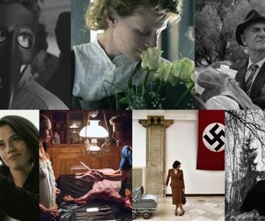 Gdynia 2017: Siedem filmów w sekcji Polonica