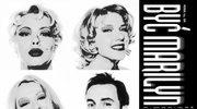 """Gdynia: """"Być Marilyn"""" Monroe?"""