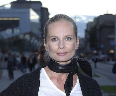 Gdynia: Czego brakuje aktorom w polskim kinie? [wideo]