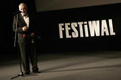 Gdynia: Otwarcie Festiwalu Polskich Filmów Fabularnych