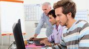 Gdzie brakuje rąk do pracy? Oto najbardziej deficytowe specjalizacje w Polsce