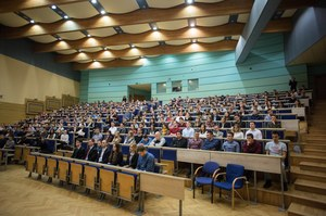 Gdzie na studia? Najlepsze polskie uczelnie