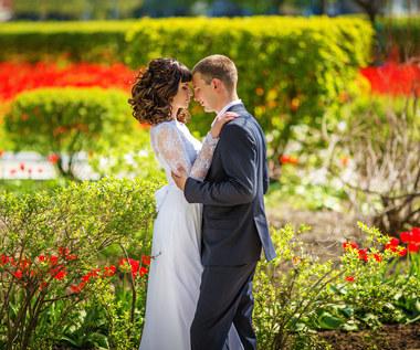 Gdzie najlepiej urządzić wesele
