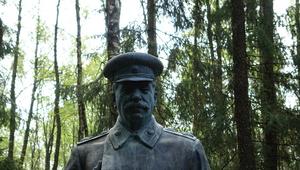 Gdzie skansen radzieckich pomników? Nowa lokalizacja