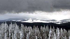 Gdzie spędzić zimowy urlop?
