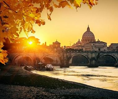 Gdzie warto pojechać jesienią?