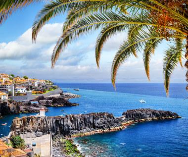 Gdzie wybrać się na wakacje w roku 2017?