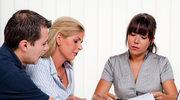 Gdzie znajdziesz darmowe porady prawne?