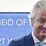 Geert Wilders chce pojechać do Rosji. Uważa, że Zachód może się wiele nauczyć od Rosjan
