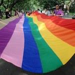 Geje, lesbijki i transseksualiści w domach widzów