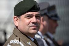 Gen. Kukuła: Kolejne brygady WOT