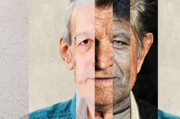 Gen OXTR odpowiada za rozpoznawanie twarzy /123RF/PICSEL