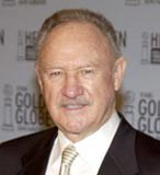 Gene Hackman /