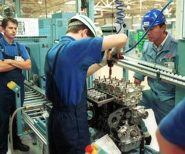 General Motors kupił fabrykę w Tychach