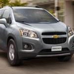 General Motors wycofuje się z rynku rosyjskiego
