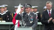 Generał Z. Ścibor-Rylski: Czas, by przekazać pałeczkę młodemu pokoleniu