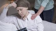 Genetyczni superwojownicy niszczą raka. Na czym polega nowa terapia leczenia nowotworów?