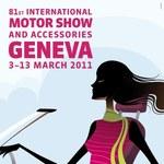 Genewa 2011. Ruszyło wielkie święto motoryzacji!