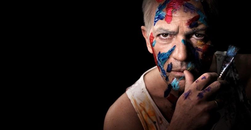 """""""Geniusz: Picasso"""" /National Geographic /materiały promocyjne"""