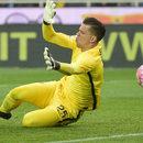 Genoa CFC - AS Roma 2-3. Cały mecz Szczęsnego