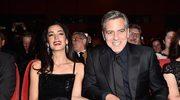 George Clooney chciałby spędzić emeryturę w Anglii