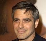 George Clooney /INTERIA.PL