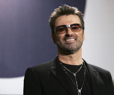 George Michael: Śmierć osaczała go ze wszystkich stron