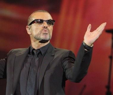 George Michael umarł z naturalnych przyczyn? Ekspert ma wątpliwości