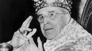 Gerald Posner o Banku Watykańskim