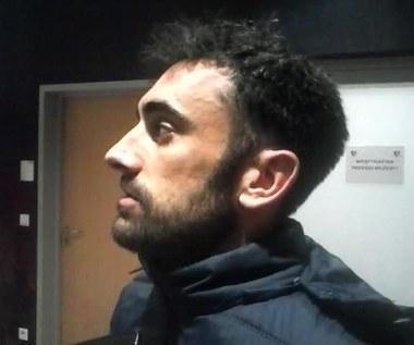 Gerard Badia po meczu z Legią. Wideo