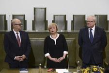 Gersdorf: Prawie pewne, że to ostatnie takie Zgromadzenie Sędziów SN