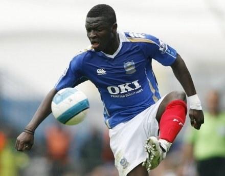 Ghanijczyk to najnowszy nabytek Jose Mourinho /AFP