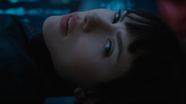 Ghost in the Shell: Drugi zwiastun filmu