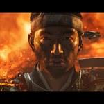 Ghost of Tsushima nowym projektem twórców serii inFamous