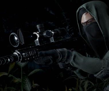 Ghost Recon Wildlands dostanie cztery kolejne aktualizacje