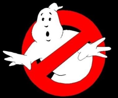 Ghostbusters - co czeka nas w trybie single?
