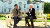 Gian Franco Svidercoschi: Teraz mamy do czynienia z Kościołem prawdziwie światowym
