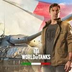 Gianluigi Buffon dołącza do World of Tanks na PC