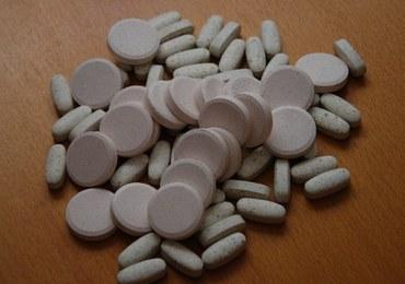 GIF wycofuje z obrotu jeden z popularnych leków na choroby serca